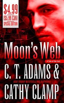 Moon\'s Web