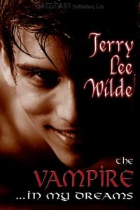 The Vampire...In My Dreams