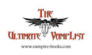 vamplist10th1