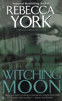 Witching-125