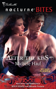 After the Kiss - SEP 09.indd