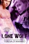 LoneWolf72web